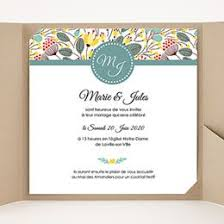 invitations mariage 19 best invitations mariage tendances 2018 images on