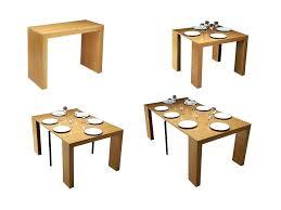 extensible de cuisine table de cuisine extensible table de cuisine conforama table de
