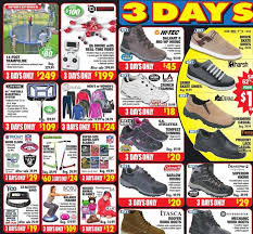 black friday crossbow sale big 5 sporting goods black friday 2015 ads and sales slickguns