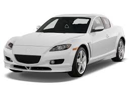 mazda rx 8 reviews research new u0026 used models motor trend
