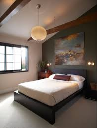 9 X 12 Bedroom Design Furniture Woven Ball Pendant Light For Bedroom Design With Sloped