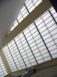 exterior design skylight blinds lowes kalwall skylight velux