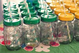 jar party favors diy jar party favors slideshow