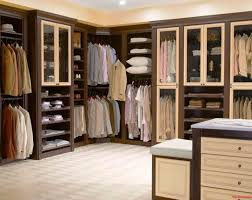 Best Cabinet Design Software by Wardrobe Wonderful Free Standing Closets Wardrobe 86 Free