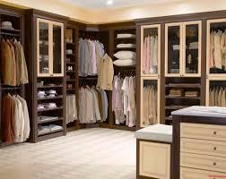 wardrobe wonderful wardrobe closet designs 35 modern wardrobe