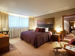 luxury hotel london u2013 sofitel london heathrow