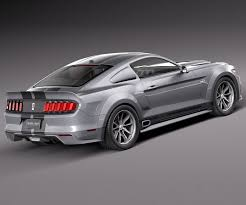 mustang gt500 cobra for sale 2018 mustang cobra price 2018 2019 car release and reviews