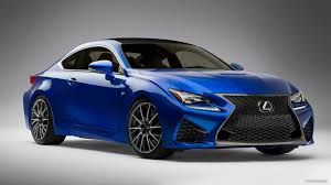 lexus rcf 2015 lexus rc f front hd wallpaper 3
