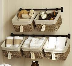 Bathroom Towel Storage Ideas Bathroom Towel Design Ideas Towel Display Design Pictures Remodel
