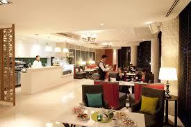 chambre a air 2 50 4 ล นตานา ร สอร ท กร งเทพมหานคร booking com