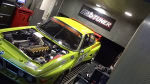 bmw m30 engine race bmw engine problems and solutions
