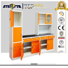 kitchen cabinet cheap price 100 kitchen cabinets for cheap price zambia style cheap