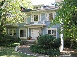 colonial house colonial house styles and exles oldhouses com