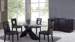 oval glass table tops for sale oval glass dining table dwell with decor 2 weliketheworld com