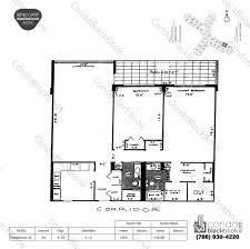 beach club hallandale floor plans seacoast 5151 unit 933 condo for rent in mid beach miami beach