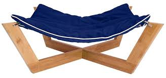 7 luxury dog sofa beds u0026 couches that still are affordable