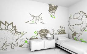 creative and educational wall murals for kids childrens bedroom kids wall murals for kids canvas wall murals trip to the zoo by jill