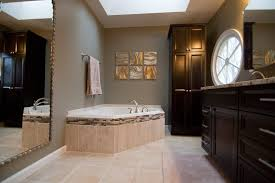 stunning candice olson bathrooms images home decorating ideas