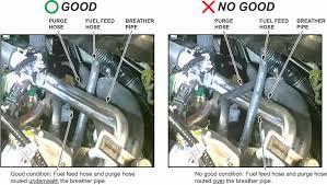 lexus recall fuel leak kf8 u2013 safety recall 2017 acura mdx hybrid fuel feed and purge