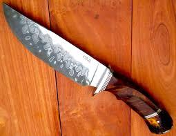 855 best messer knifes images on pinterest custom knives