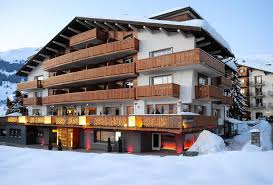 verbier luxury hotel nevai hotel verbier switzerland