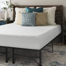 best black friday mattress deals size full mattresses shop the best deals for oct 2017