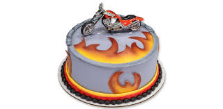 motorcycle cake ideas birthday 13942 how to make a motorcy