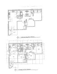three bedroom two bath floorplan 3 bed 2 bath stoneridge