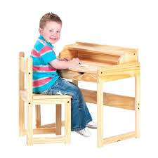 ikea childrens table desk chairs wooden desk and chair childrens table chairs set