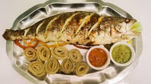 spécialité africaine cuisine restaurant restaurant africain aboussouan à nantes 44300 avis