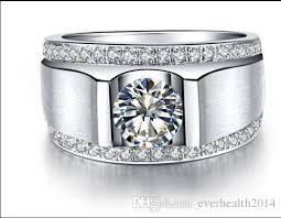 wedding rings luxury images 2018 luxury wedding ring 1 karat cushion cut sona synthetic jpg