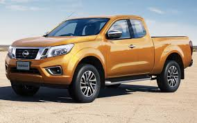 2015 nissan frontier 24 wide car wallpaper