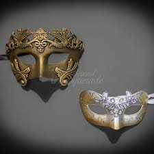 masquerade masks for prom s masquerade masks for men and women free shipping