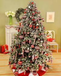 hanging ornaments u0026 video martha stewart