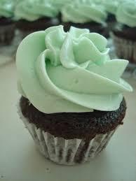 andes mint cupcake cupcake villains strike again