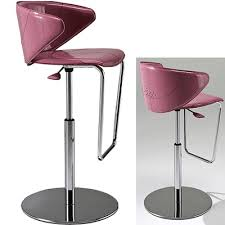 Bars Furniture Modern by Modern Home Bars Furniture Design Stylish Bar Stools