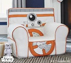 Pottery Barn Kids Everyday Chair Star Wars Bed Linen Star Wars Bath Wraps Star Wars Backpacks