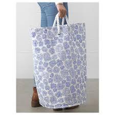 Laundry Hamper Ikea by Ikea Laundry Basket Bag U2014 Sierra Laundry Attractive Organizing
