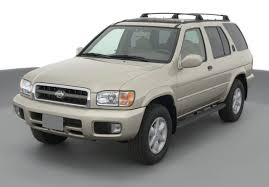 nissan pathfinder amazon com 2001 nissan pathfinder reviews images and specs