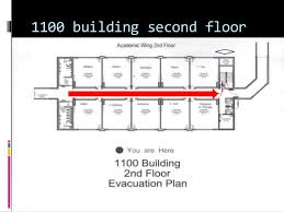 fire evacuation floor plan new fire evacuation plans proposal for lee county high school