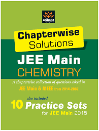 chapterwise solutions jee main chemistry 2014 2002 10