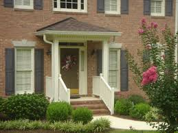 six kinds of porches for your home suburban boston decks portico