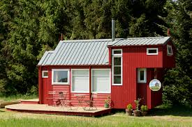 Tiny Home Design Tips Tiny House Scotland Home Page Idolza