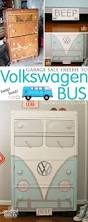volkswagen bus art garage sale freebie to volkswagen bus prodigal pieces