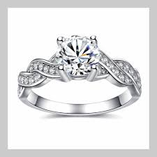 promise rings for meaning promise rings symbolize gallery symbol and sign ideas