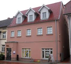 House For House File Orm 151016 Hauptstrasse5 Jpg Wikimedia Commons