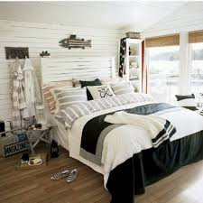 Nautical Room Decor Simple Clean Nautical Lines For Master Bedroom With Simple