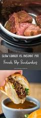 3236 best images about slow cooker recipes on pinterest pork