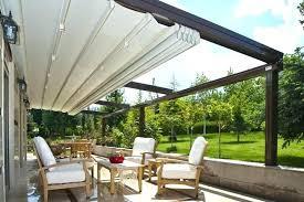 nice idea pergola canopy kit diy retractable roof uk hardware