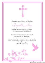 free christening invitation u2013 orderecigsjuice info